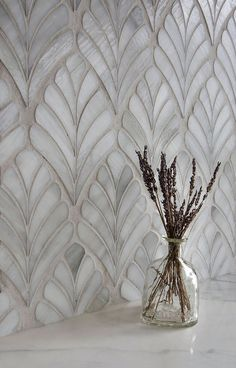 New Ravenna, Mosaic Glass, Marble Mosaic, Stone Mosaic, Mosaic Tiles, First Home, Tile Design, Cheap Home Decor, My Dream Home