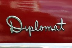 Chromeography - photos of emblems, badges, logos on cars & other objects Lettering Design, Hand Lettering, Branding Design, Logo Design, Lettering Ideas, Type Design, Car Badges, Car Logos, Typography Love