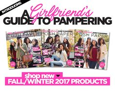 Perfectly Posh offers Pampering products made in the USA with gentle, natural ingredients. Perfectly Posh, Cool Names, Body Care, Girlfriends, The Balm, Skin Care, Lady, Cruelty Free, Amber