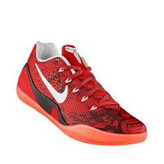 sports shoes b55b6 5d161 adidas Crazy 97 - Iman Shumpert