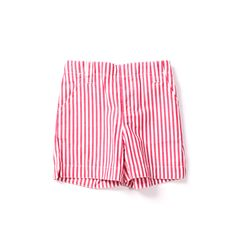 Perfect shorts for the little man's outfit. Pair with bracers and bow tie Carnival Decorations, Little Man, Striped Shorts, Kids Fashion, Party Ideas, Bow, Birthday, Swimwear, Outfits