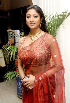 saree a soul of indian women