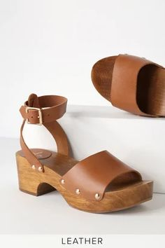 Details about  /Womens shoes leather mules clogs for girls leather mules handmade belly shoes