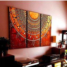 F A C E B O O K  www.facebook.com/mandalapassionofficial By @oussumcaftans  #mandala #mandalas #mandalapassion #art #mandalaart #mandaladesign  #mandalaoftheday #mandalatherapy #mandalazen  #coloringtherapy #mandalalove #mandaladoodle  #coloring #zenart #zentangle  #mandalapattern #zendala #zendalas #handmade #art_gallery #desing #coloring #drawing #creative #mandaladrawing #mandalacoloring #coloringforadults