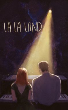 la la land | Tumblr