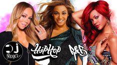 Beyonce, Rihanna, Jordin Sparks, Celebrity Babies, Celebrity Photos, Celebrity Style, Travis Barker, Mariah Carey, Madonna