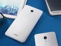 Alcatel A3 XL è il nuovo device di fascia bassa della società. Dapprima esportato oltreoceano, arriverà in Europa nel secondo trimestre del 2017
