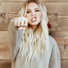 Jordyn Jones Bonnie Nichoalds Photography  IG: https://www.instagram.com/p/BQuHMhcAN8j/ #jordynjones #actress #model #dancer #singer #designer https://www.jordynonline.com