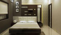 Schlafzimmer Designer #Badezimmer #Büromöbel #Couchtisch #Deko Ideen  #Gartenmöbel #Kinderzimmer #