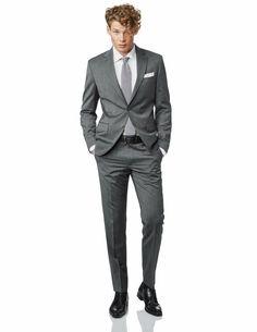Herrenmode online stylische Kleidung und Schuhe mit der
