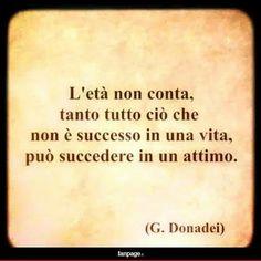 Frasi Sull Amore Non Ha Età.49 Best E Vero Images Words Italian Quotes Quotes