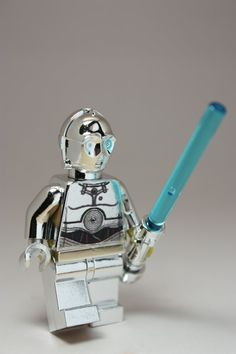 Hey, I found this really awesome Etsy listing at https://www.etsy.com/listing/178239518/star-wars-lego-tc-14-silver-chromed