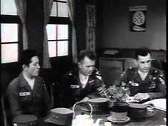 Documentary about Korea Demilitarized Zone War Troops in Republic of Korea #Korean_DMZ_conflict #Korean_DMZ_war #Korean_DMZ #Korean_history #DMZ_conflict