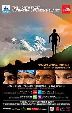 the north face ultra trail mont blanc - Google Zoeken Ice Climbing, Mountain Climbing, Ultra Trail Running, Ultra Marathon, Sport 2, Paragliding, Taekwondo, Rafting, Kayaking
