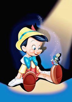 Pinocchio Art Pinocchio Art The post Pinocchio Art appeared first on Paris Disneyland Pictures. Disney Pixar, Disney Animation, Disney Sidekicks, Disney Cartoon Characters, Disney Frozen, Walt Disney Cartoons, Pinocchio, Disney Kunst, Cute Disney Wallpaper