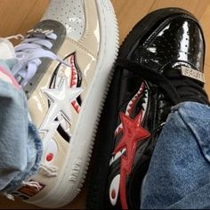 Dr Shoes, Hype Shoes, Sock Shoes, Me Too Shoes, Moda Sneakers, Shoes Sneakers, Shoes Heels, Pumps, Bape Sneakers