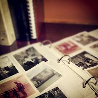 Shoebox Photo Restoration: How to Remove Pictures from Old Albums