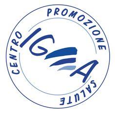 IGEA Centro di Formazione per Psicologi, Medici, Educatori, Assistenti Sociali....Operatori della Salute