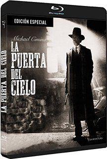 La puerta del cielo / Michael Cimino (Estados Unidos, 1980) http://fama.us.es/record=b2698410~S5*spi
