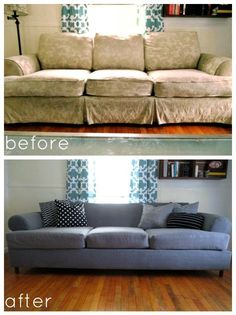 do it yourself divas reupholster a couch not sure i ll ever be