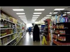 What These Burqa-Clad Muslims Just Did In Michigan Proves Trump Was Right All Along… – Conservative Brief