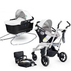 you're want to buy Orbit Baby Stroller Travel System with Bassinet Cradle Black Slate,yes . you comes at the right place. you can get special discount for Orbit Baby Stroller Travel System with Bassinet Cradle Black Slate. Baby Boy Baptism, Baby Boy Shower, Baby Shower Gifts, Orbit Baby, Travel Stroller, Baby Boy Photography, Travel System, Baby Accessories, Accessories