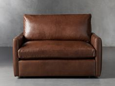 Sit back & relax in an elegant Arhaus accent or living room chair or chaise. Choose from leather or upholstered & add style to your living room. Living Room Chairs, Home Living Room, Living Room Furniture, Home Furniture, Oversized Recliner, Cozy Couch, Colorado Homes, Leather Conditioner, Toss Pillows
