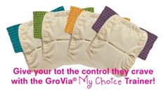 Win the *New* Citrus Diaper from @GroViaDiaper on @Diaper_Junction's #Clothdiapers Blog--> http://www.diaperjunction.com/FYSF-Win-a-NEW-GroVia-Citrus-Shell-and-Soaker-2-pack …