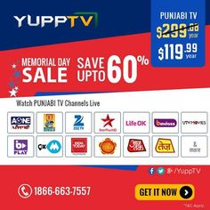 111 Best US Offers images in 2019 | Tv channels, Discount
