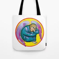 Shop coloranda's store featuring unique designs on various products across art prints, tech accessories, apparels, and home decor goods. Beach Towel, Tech Accessories, Laptop Sleeves, Cool Designs, Angels, Iphone Cases, Reusable Tote Bags, Throw Pillows, Unisex