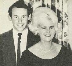 Engaged - Nelson Photo News - No 87 : February 1968 February 10