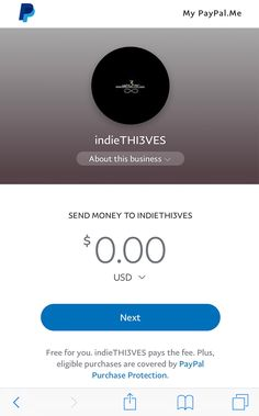 "support our #ThesisFilm http://indieTHI3VES.com/thesis  https://www.paypal.me/indieTHI3VES  https://cash.me/$indieTHI3VES  https://venmo.com/indieTHI3VES  http://wallet.google.com/ use ""NyresThePoet@Gmail.com"" ∴