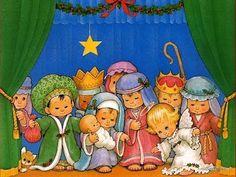 pré catequese natal - Pesquisa Google