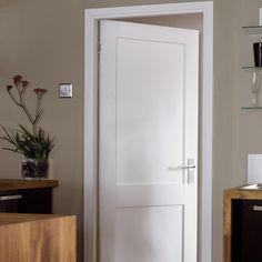Nice Internal Door