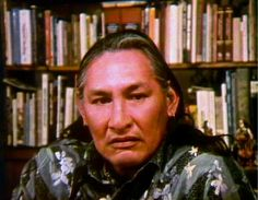 "Will Sampson in ""Images of Indians"" documentary. Native American Actors, Native American Pictures, Native American Indians, American Women, Native Americans, American Art, Will Sampson, Actor Model, First Nations"
