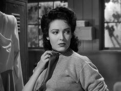 A Letter to Three Wives (1949) , , Linda Darnell,