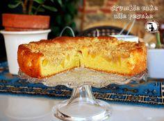 crumble cake alle pesche2