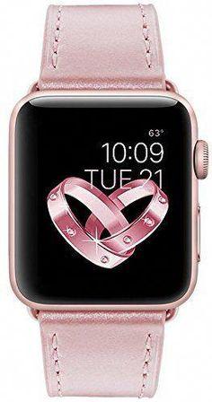 cb3cb298357 51 Best Apple Watch Sport images
