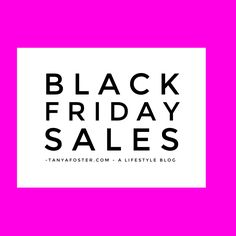 0c67fe55f9d Black Friday and Cyber Monday Sales Strategy