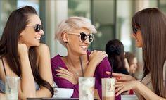 Alimentos que las mujeres delgadas comen siempre  http://mejorconsalud.com/alimentos-las-mujeres-delgadas-comen-siempre/?utm_medium=widget&utm_source=website&utm_campaign=recommend