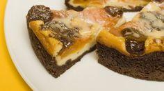 Rezept: Oster-Zupfkuchen à la Verpoorten