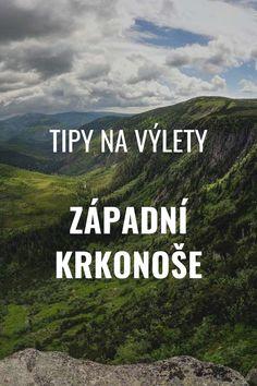 Czech Republic, Wonderful Places, Travelling, Adventure, Mountains, Dolphins, Adventure Movies, Adventure Books, Bohemia