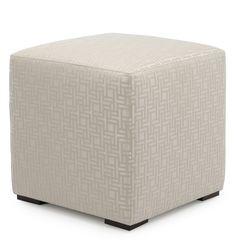 Yoko Cube - Ottomans & Cubes - The Sofa & Chair Company Interior Design Themes, Multipurpose Furniture, Cubes, Ottoman Bench, Modern Sofa, Contemporary Interior, Upholstered Furniture, Sofa Chair, Armchair