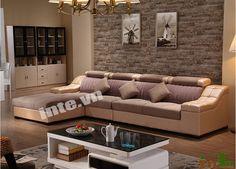 Nội thất bàn ghế sofa đẹp chất lượng 1