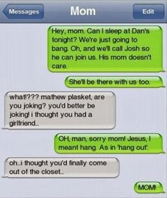 Humor Discover who Funny Memes 21 Ideas funny texts fails boyfriend dr. who Funny Memes - Funny Texts Jokes Text Jokes Funny Text Fails Cute Texts Funny Text Messages Funny Relatable Memes Epic Texts Funny Text Conversations Lol Text Funny Texts Jokes, Text Jokes, Funny Text Fails, Cute Texts, Funny Text Messages, Stupid Funny Memes, Funny Relatable Memes, Funny Stuff, Epic Texts