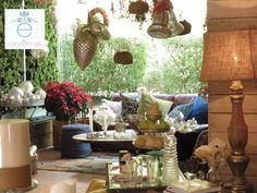 Renueva tus espacios. Puedes cambiar la ubicación de un par de muebles, reemplazar algunos objetos y regalarle un detalle nuevo a tu casa. Todas las ideas en Conceptual.