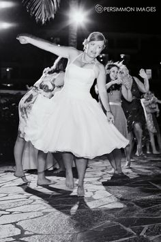 10 Things You Might Want To Do In Your Wedding Dress (Before Walking Down the Aisle) - The Broke-Ass Bride: Bad-Ass Inspiration on a Broke-Ass Budget Wedding Hacks, Geek Wedding, Wedding Tips, Wedding Stuff, Wedding Planning, Wedding Day, Wedding Pinterest, Pinterest Board, Wedding Bells