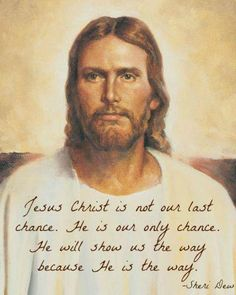 Unanswered Questions by Critics to The Church of Jesus Christ of Latter-Day Saints Lds Quotes, Religious Quotes, Great Quotes, Inspirational Quotes, Motivational, Mormon Quotes, Cutest Quotes, Uplifting Quotes, Religious Art