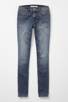 i love J Brand skinnies :( I want a pair so bad