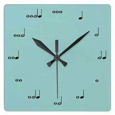 Perfect. Now if only I could find where to buy it...  #music #house #apartment   (via Facebook)